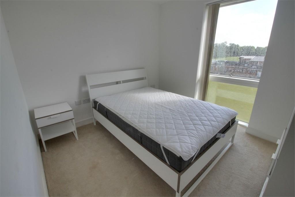 Image 6/10 of property Hemisphere, 18 Edgbaston Crescent, Edgbaston, B5 7RJ