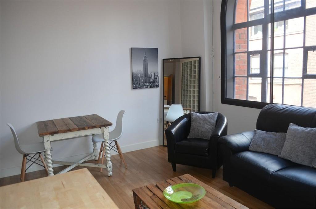 Image 6/6 of property Derwent Foundry, 5 Mary Ann Street, BIRMINGHAM, B3 1BG
