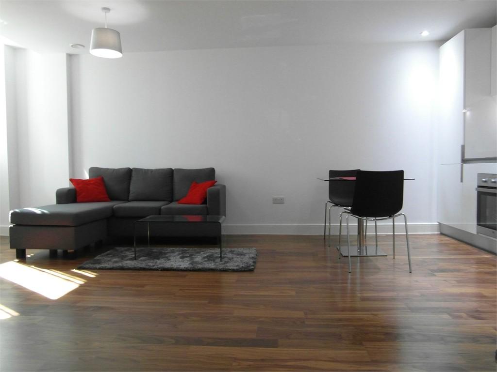 Image 2/6 of property Metropolitian House, 1 Hagley Road, Birmingham, B16 8HU