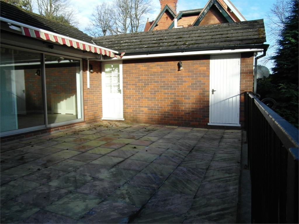 Image 14/15 of property Richmond Hill Road, Edgbaston, B15 3RP