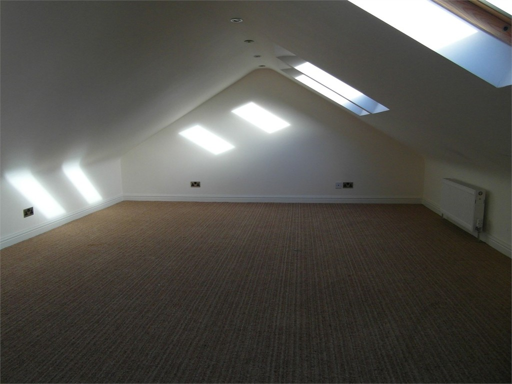 Image 7/15 of property Richmond Hill Road, Edgbaston, B15 3RP