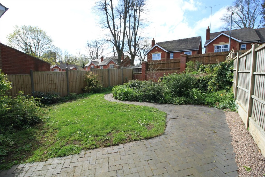 Image 10/11 of property Elvetham Road, Edgbaston, B15 2LZ