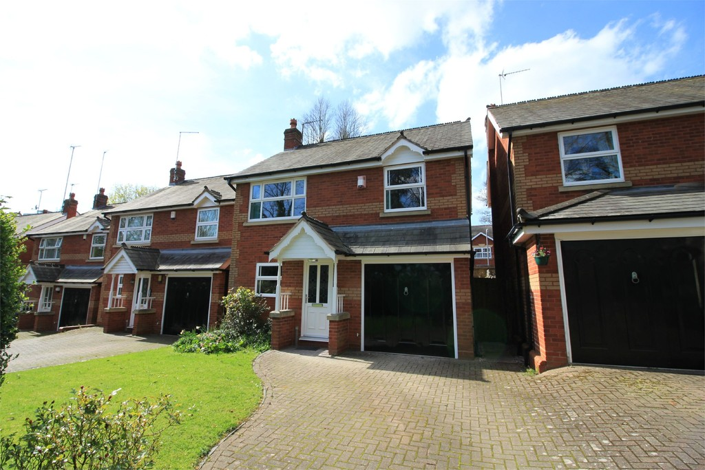 Image 1/11 of property Elvetham Road, Edgbaston, B15 2LZ
