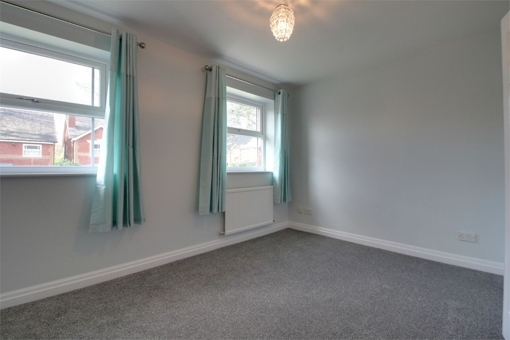 Image 6/11 of property Elvetham Road, Edgbaston, B15 2LZ