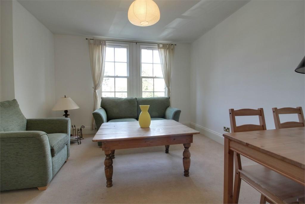 Image 3/6 of property Victoria House, 2 Manor Road, Edgbaston, B16 9ND