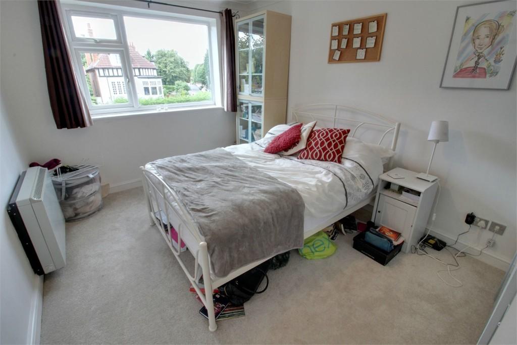 Image 5/7 of property William Court, 49 Clarendon Road, Edgbaston, B16 9SD