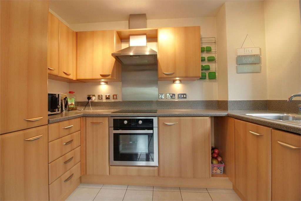 Image 2/6 of property 79 Cregoe Street, Park Central, Birmingham, B15 2DP