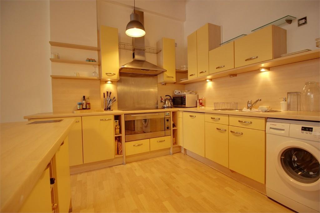 Image 4/7 of property New Hampton Lofts, 99 Branston Street, Birmingham, B18 6BG