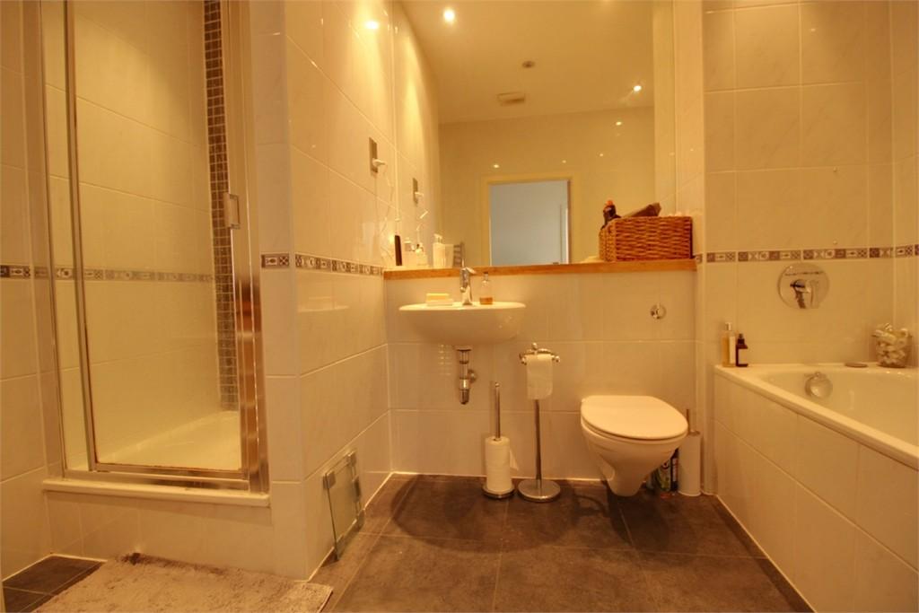 Image 5/7 of property New Hampton Lofts, 99 Branston Street, Birmingham, B18 6BG