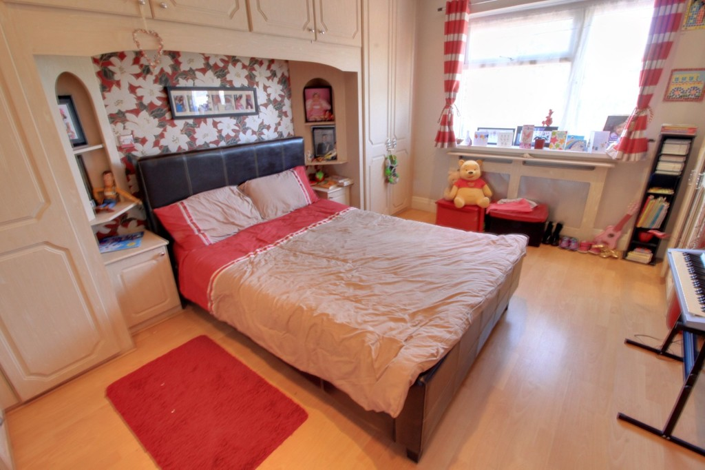 Image 10/15 of property  Anderton Park Road, Moseley, B13 9DS