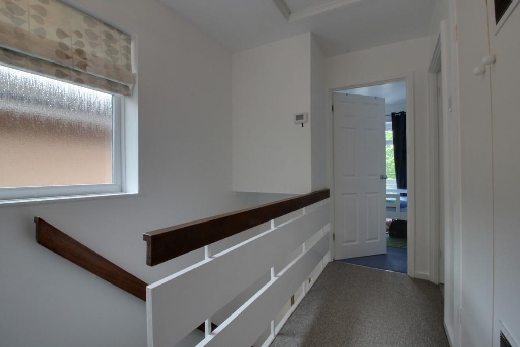 Image 8/10 of property Christchurch Close, Edgbaston, B15 3NE