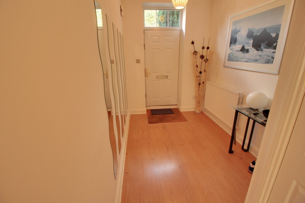 Image 12/15 of property Courtlands Close, Edgbaston, B5 7XA