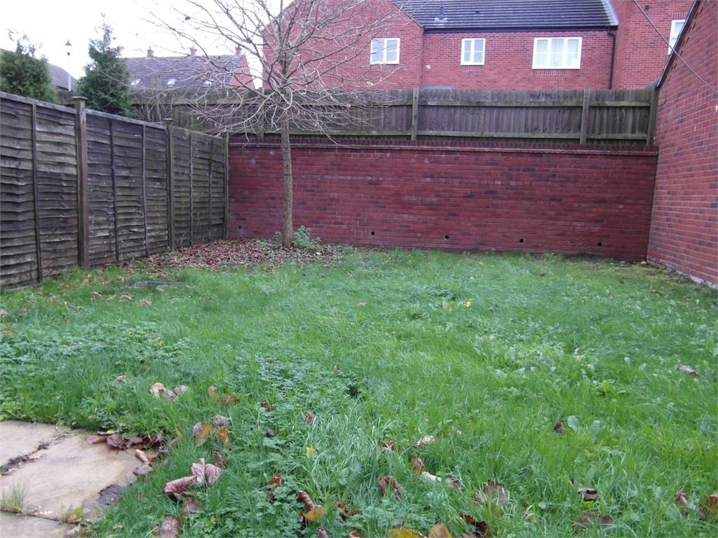Image 12/12 of property Maynard Road, Edgbaston, B16 0PW