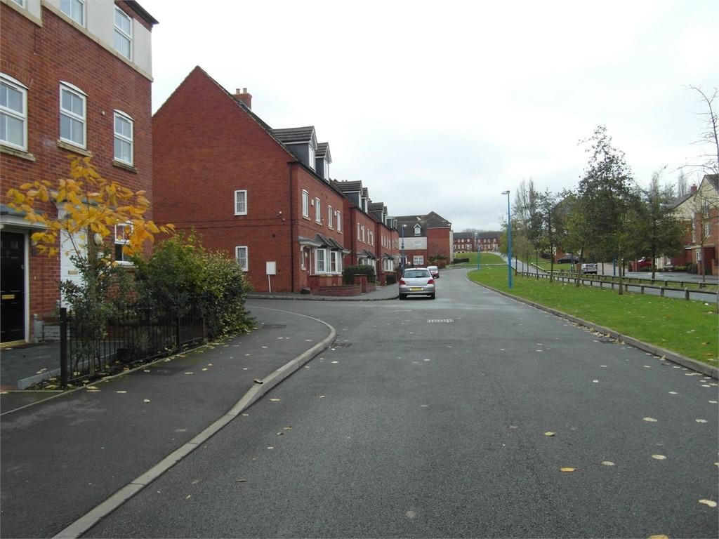 Image 2/12 of property Maynard Road, Edgbaston, B16 0PW