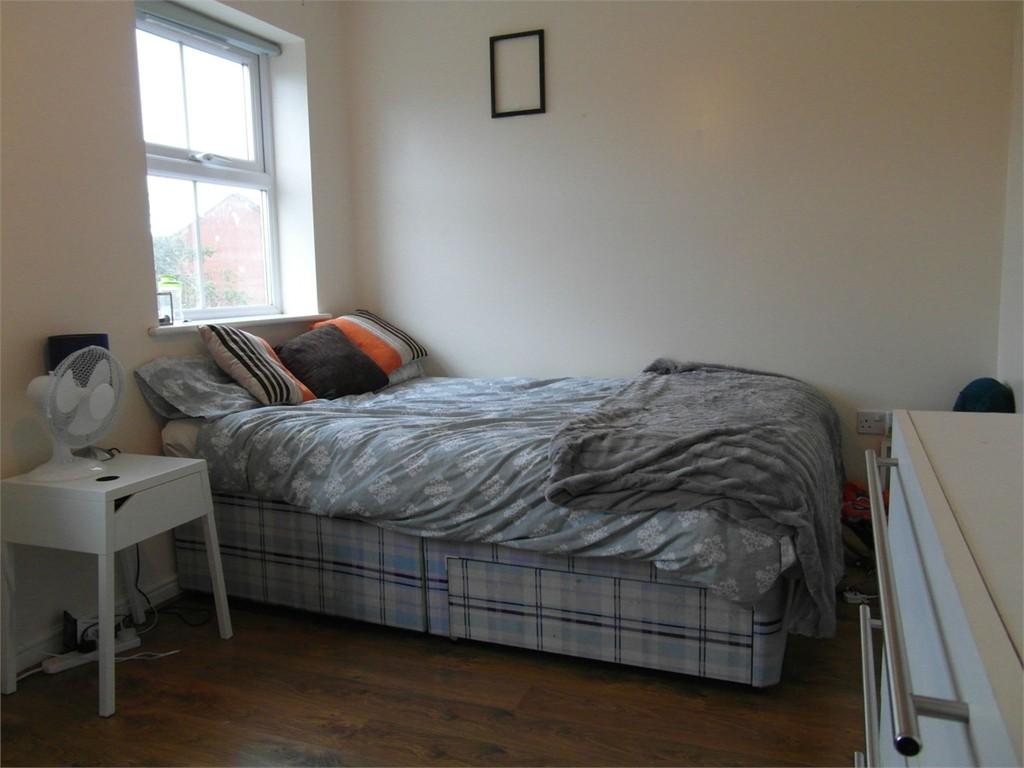 Image 6/12 of property Maynard Road, Edgbaston, B16 0PW