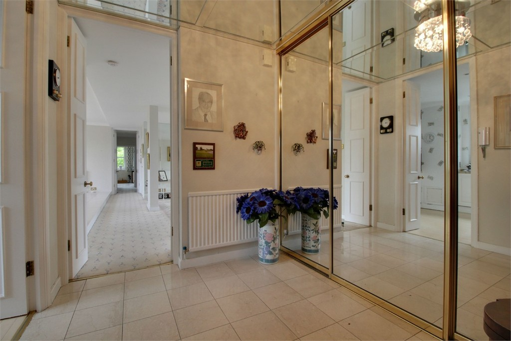 Image 11/13 of property The Regents, Norfolk Road, Edgbaston, B15 3PP