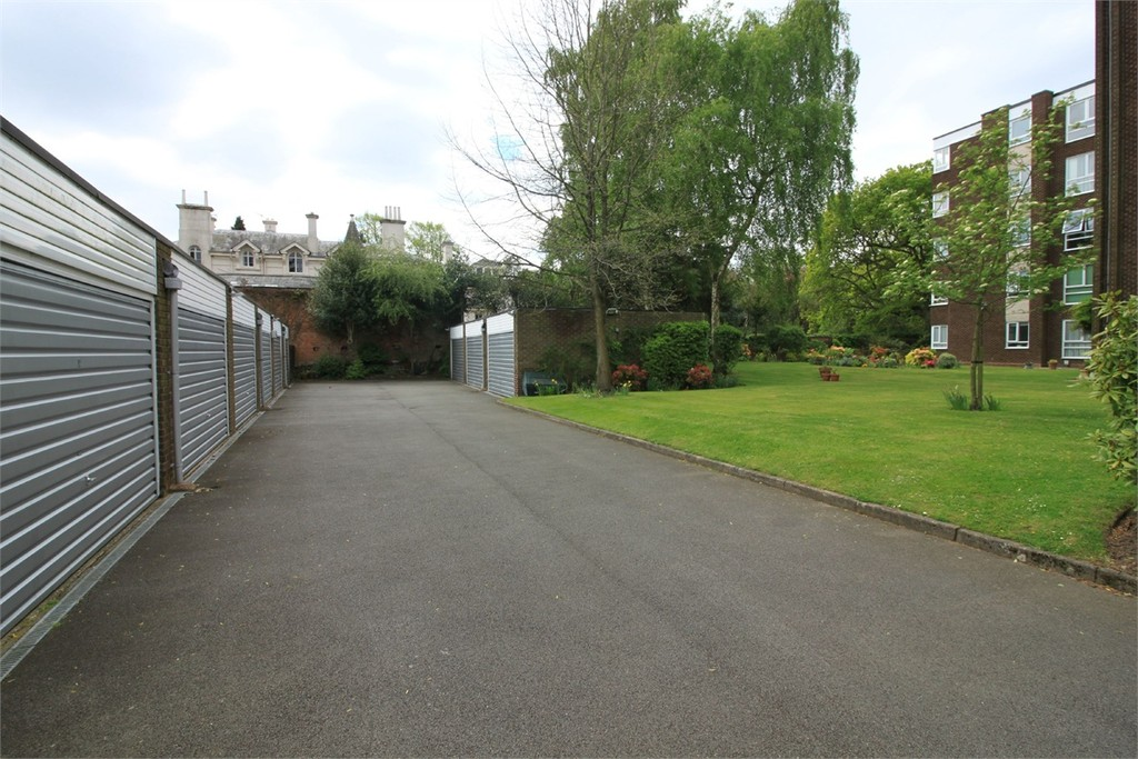 Image 13/13 of property The Regents, Norfolk Road, Edgbaston, B15 3PP