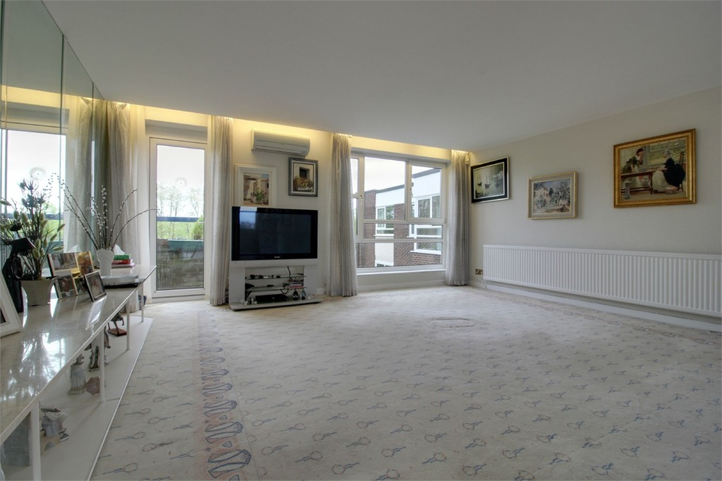 Image 4/13 of property The Regents, Norfolk Road, Edgbaston, B15 3PP