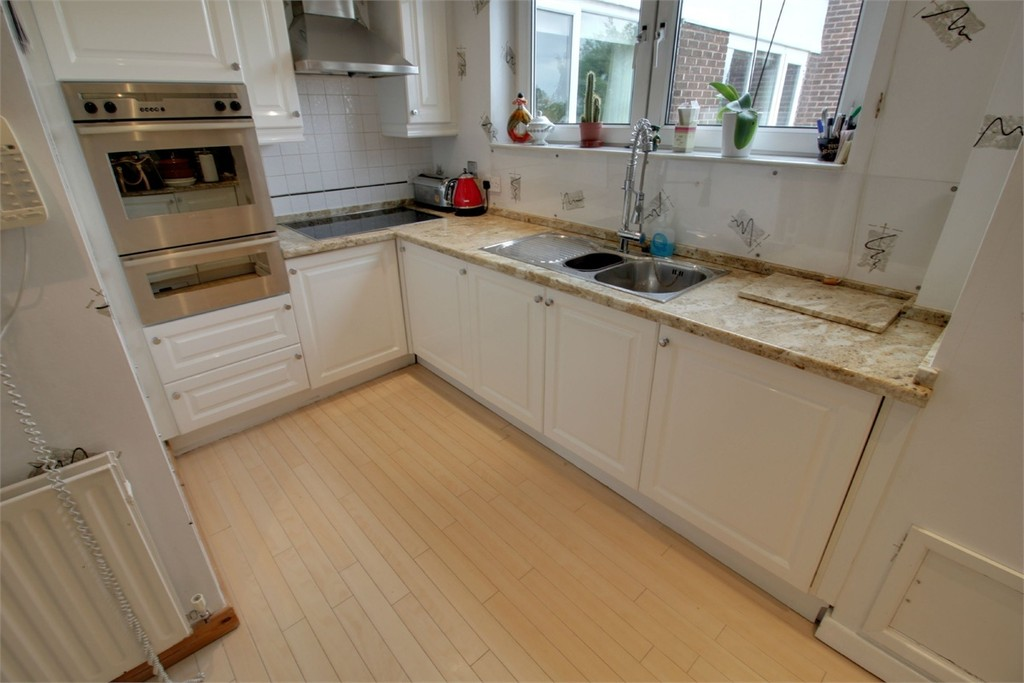 Image 2/13 of property The Regents, Norfolk Road, Edgbaston, B15 3PP