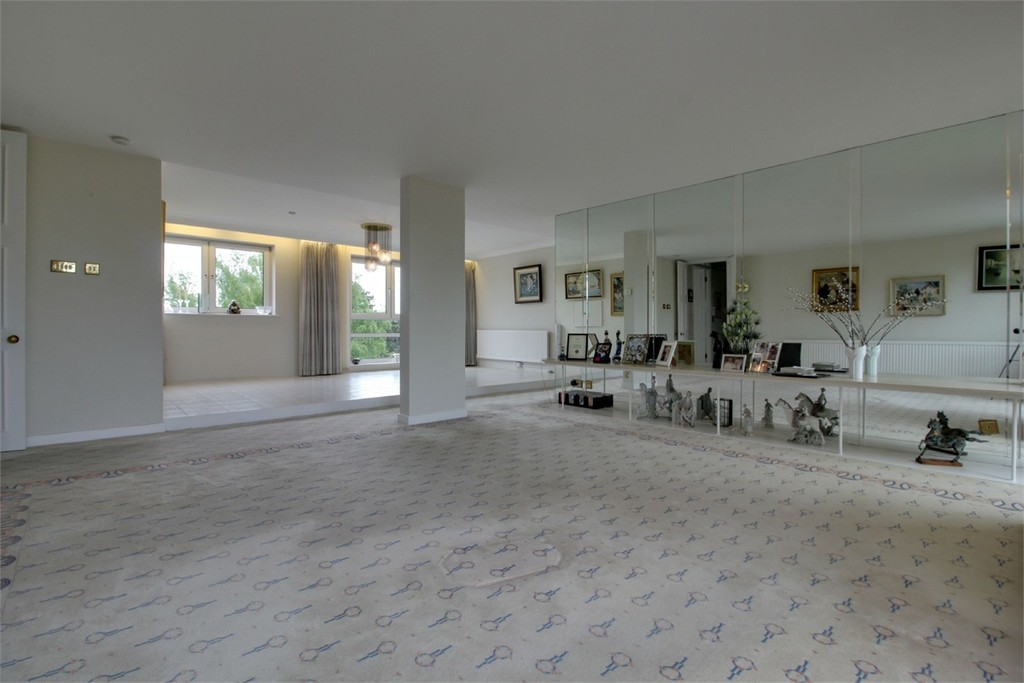 Image 3/13 of property The Regents, Norfolk Road, Edgbaston, B15 3PP