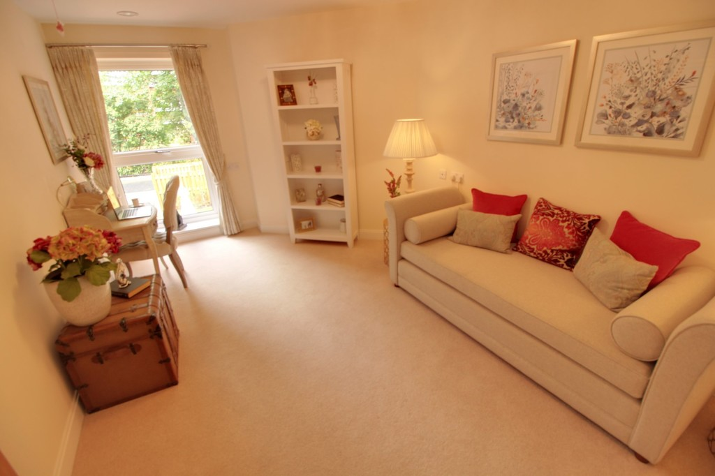 Image 5/10 of property Ryland Place, Norfolk Road, Edgbaston, B15 3PU