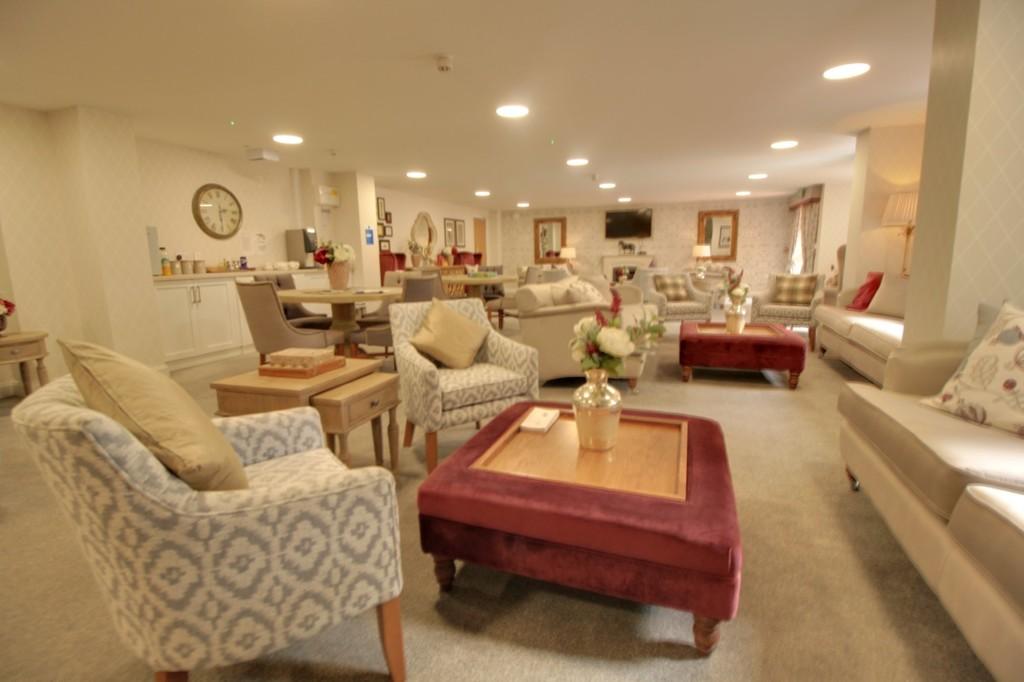 Image 8/10 of property Ryland Place, Norfolk Road, Edgbaston, B15 3PU