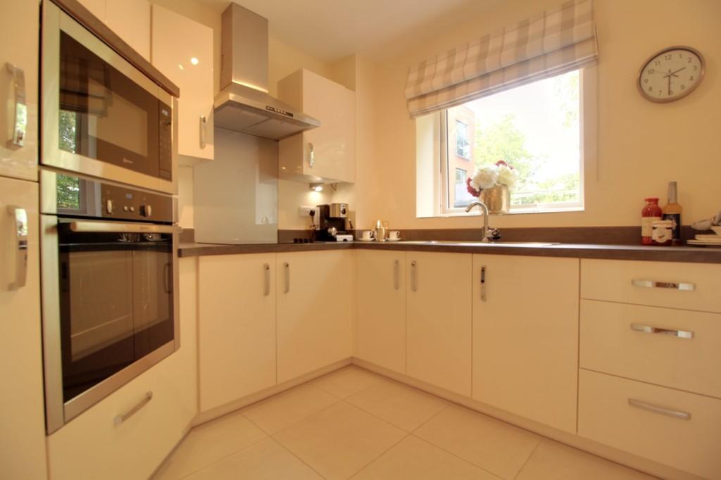 Image 2/10 of property Ryland Place, Norfolk Road, Edgbaston, B15 3PU