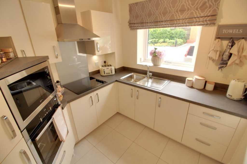 Image 2/8 of property Ryland Place, Norfolk Road, Edgbaston, B15 3PU