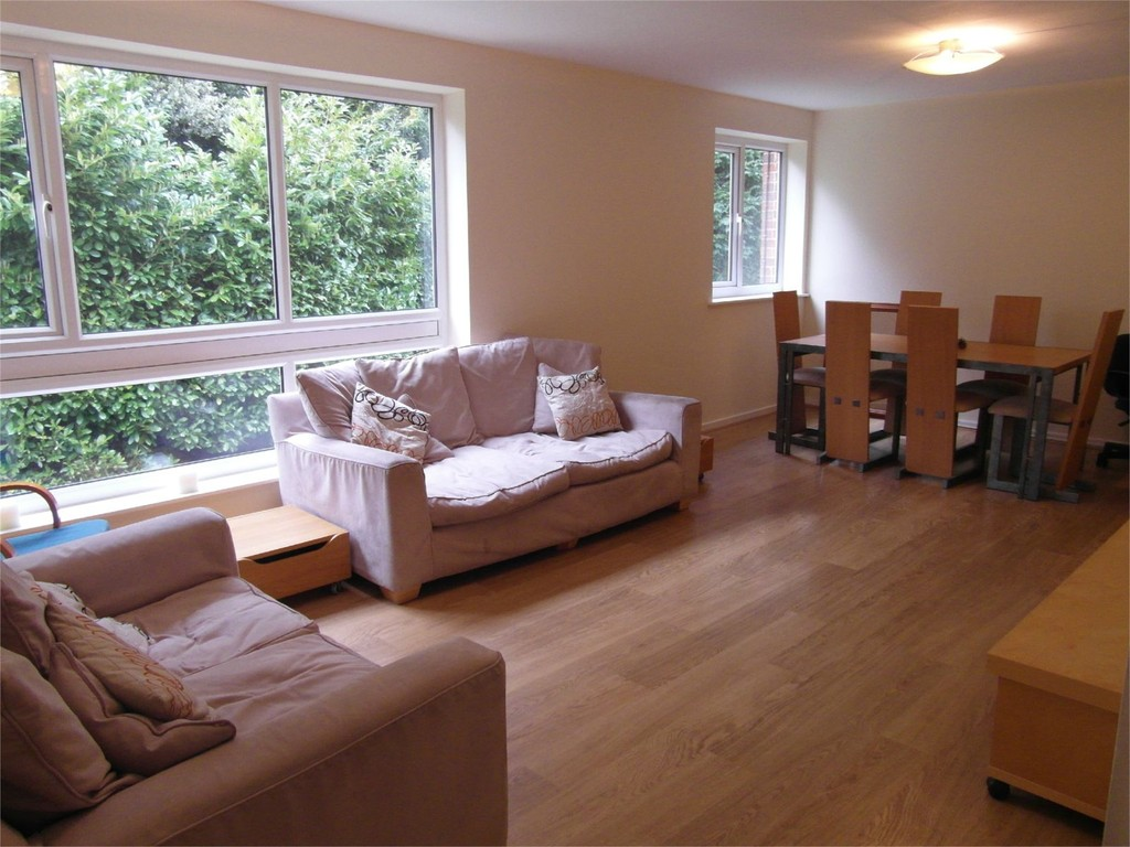Image 1/10 of property Wilsford Green, 10 Oak Hill Drive, Edgbaston, West Midlands