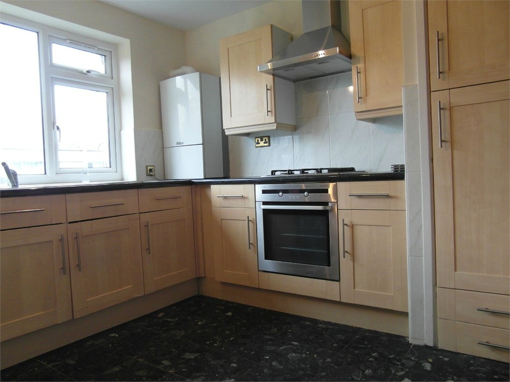 Image 2/10 of property Wilsford Green, 10 Oak Hill Drive, Edgbaston, West Midlands
