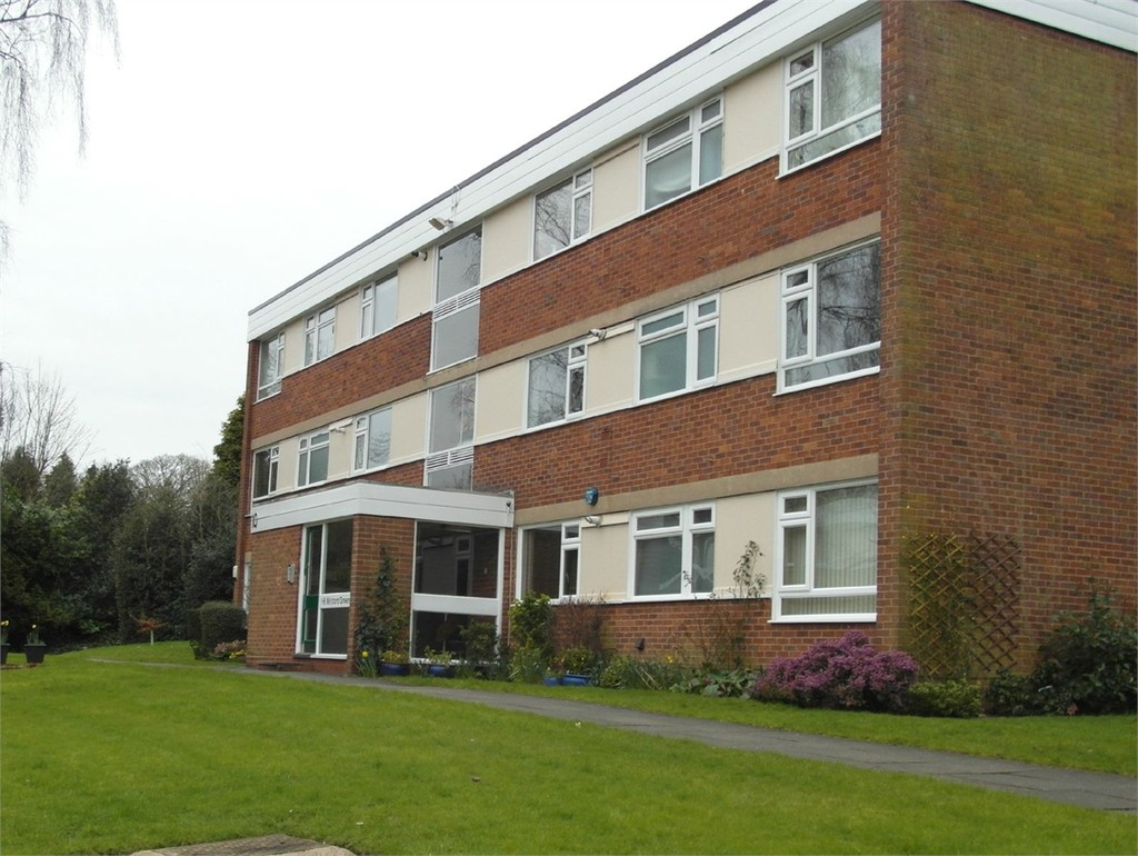 Image 3/10 of property Wilsford Green, 10 Oak Hill Drive, Edgbaston, West Midlands