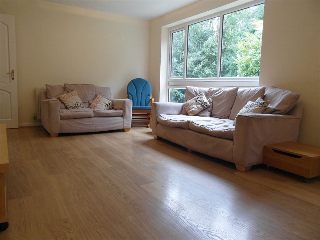 Image 7/10 of property Wilsford Green, 10 Oak Hill Drive, Edgbaston, West Midlands