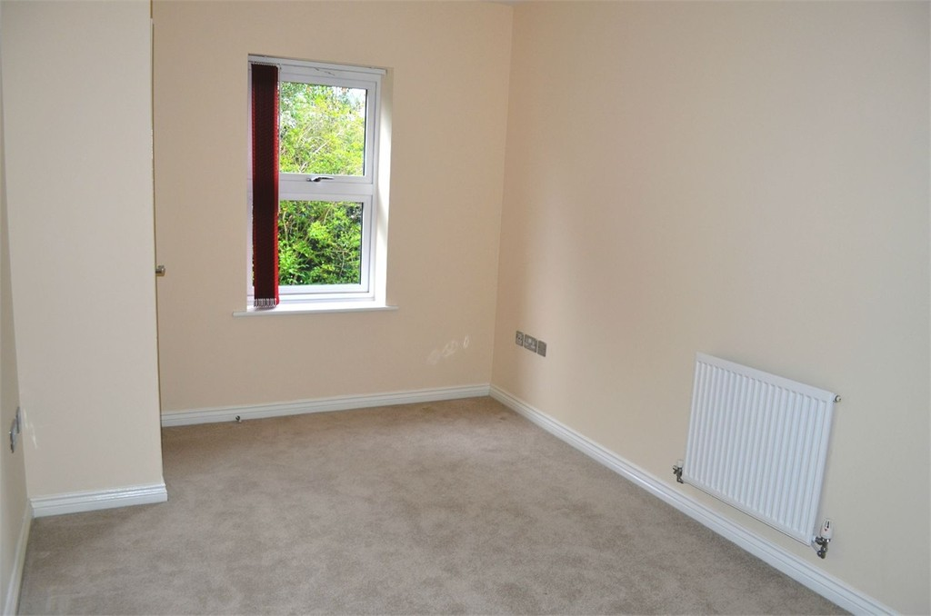 Image 6/6 of property Kensington Court, Highfield Road, Edgbaston, B15 3EF