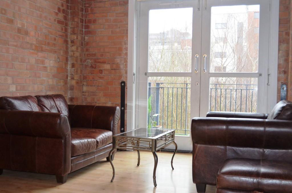 Image 3/12 of property Sherborne Lofts, Grosvenor Street West, Birmingham, B16 8HW