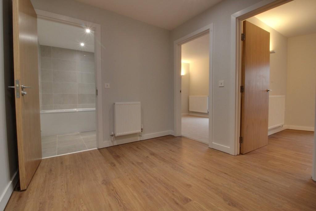 Image 9/9 of property Jewel Court, Legge Lane, Birmingham, B1 3LE