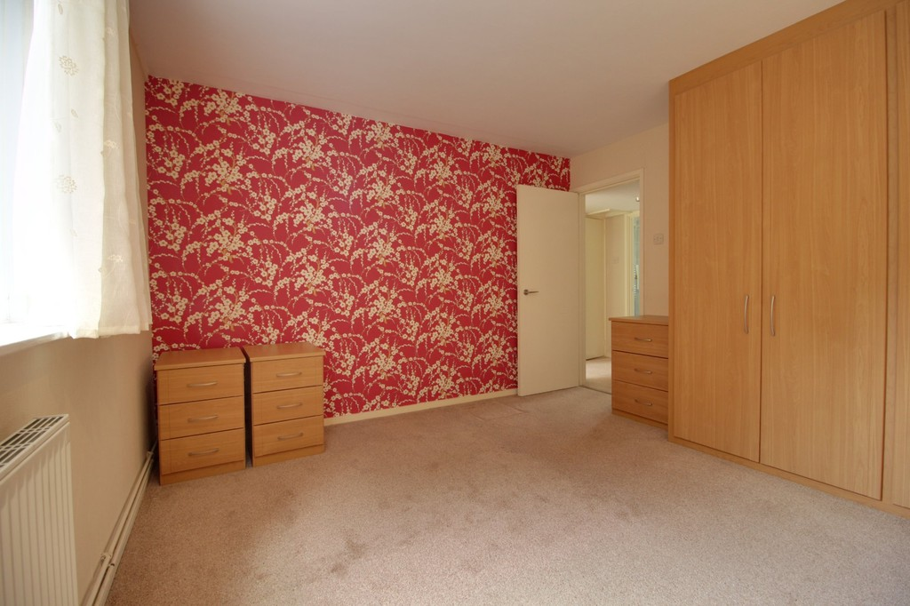 Image 7/9 of property Wilsford Green, Oak Hill Drive, Birmingham, B15 3UG