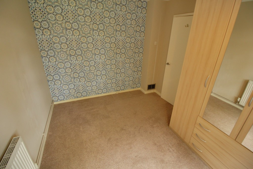 Image 8/9 of property Wilsford Green, Oak Hill Drive, Birmingham, B15 3UG