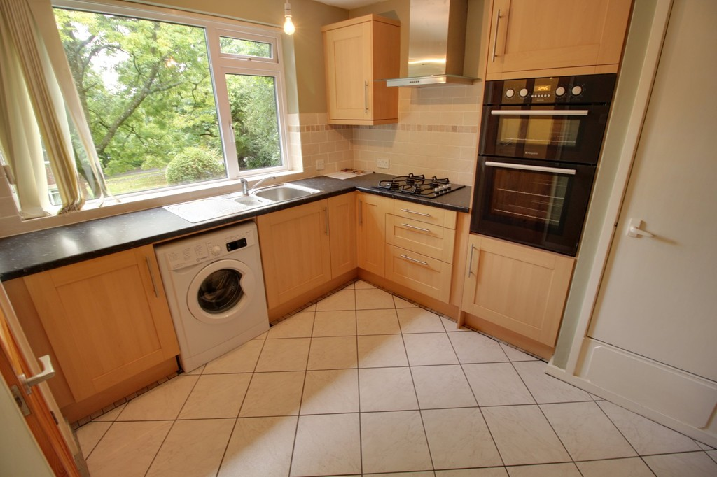 Image 2/9 of property Wilsford Green, Oak Hill Drive, Birmingham, B15 3UG