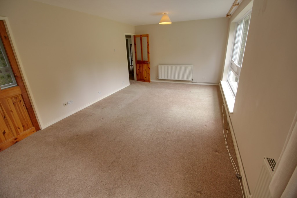 Image 4/9 of property Wilsford Green, Oak Hill Drive, Birmingham, B15 3UG