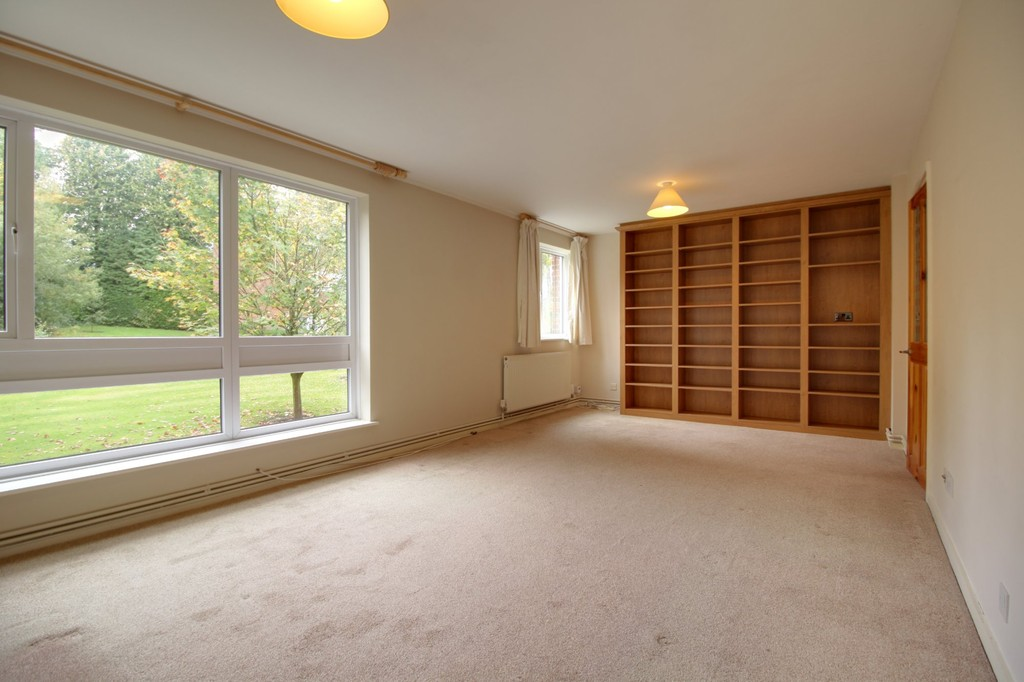 Image 3/9 of property Wilsford Green, Oak Hill Drive, Birmingham, B15 3UG