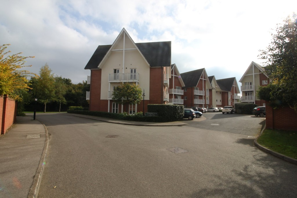 Image 10/10 of property West Brook House, 60 Woodshires Road, Solihull, B92 7DN