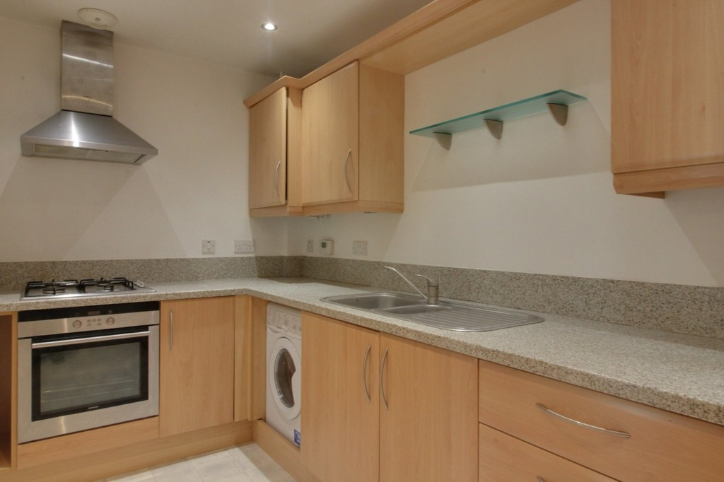 Image 2/10 of property West Brook House, 60 Woodshires Road, Solihull, B92 7DN