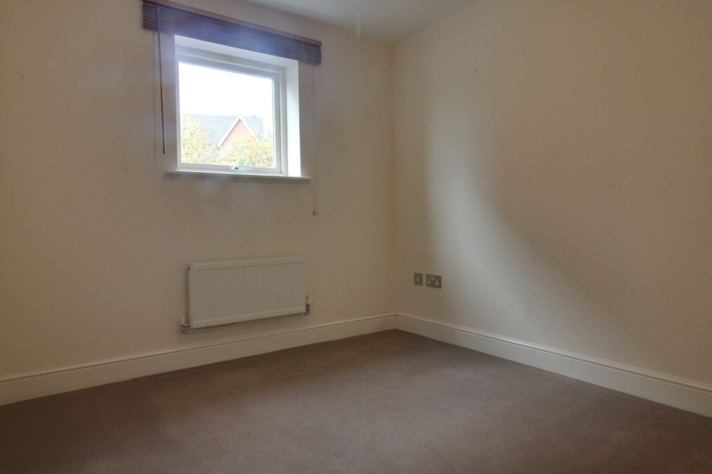Image 6/10 of property West Brook House, 60 Woodshires Road, Solihull, B92 7DN