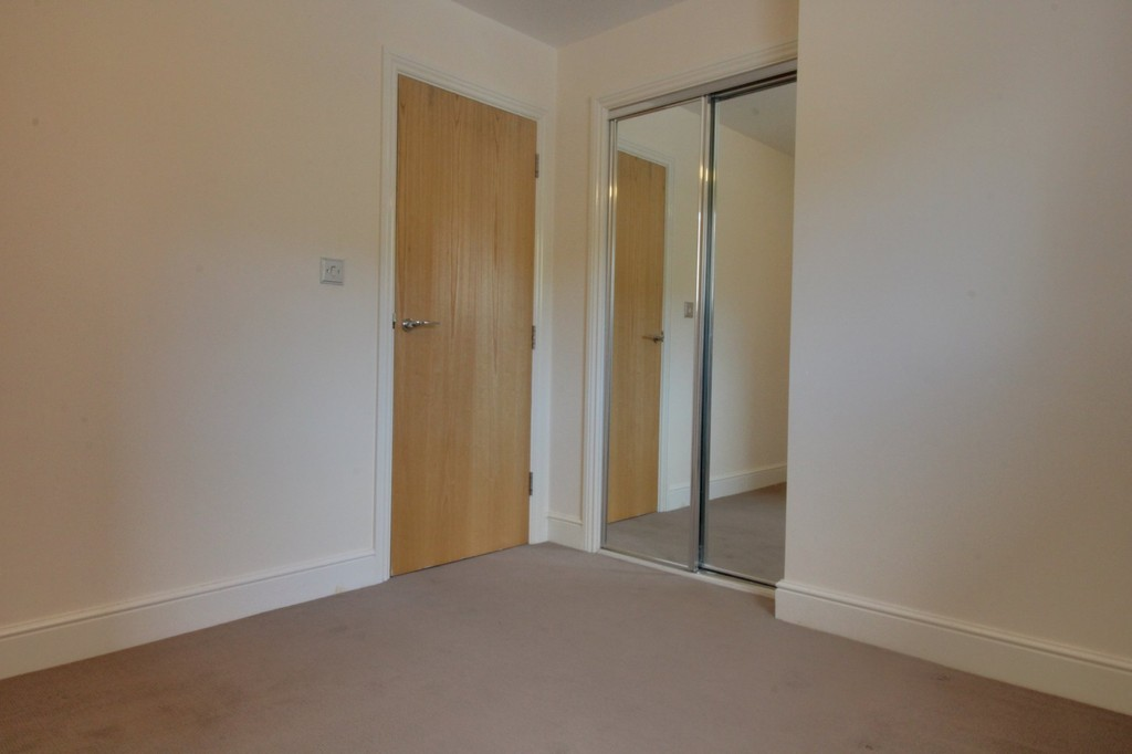 Image 8/10 of property West Brook House, 60 Woodshires Road, Solihull, B92 7DN
