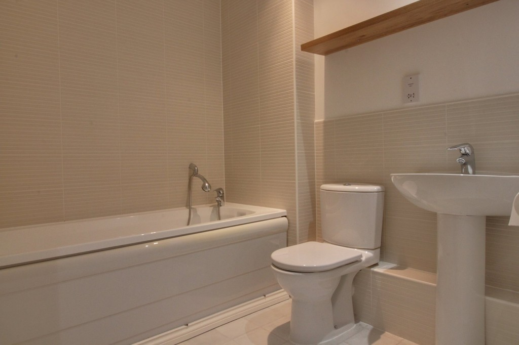 Image 5/10 of property West Brook House, 60 Woodshires Road, Solihull, B92 7DN