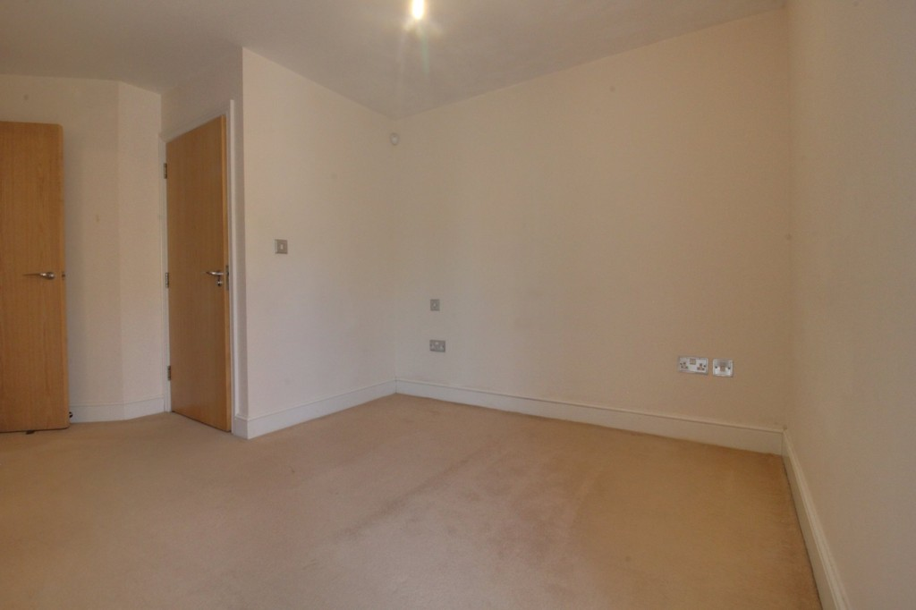 Image 4/10 of property West Brook House, 60 Woodshires Road, Solihull, B92 7DN