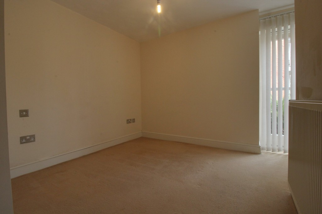 Image 7/10 of property West Brook House, 60 Woodshires Road, Solihull, B92 7DN