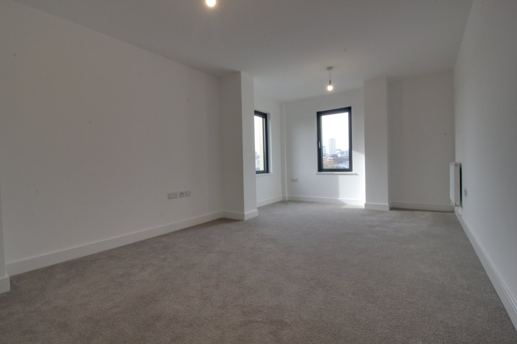 Image 4/11 of property Cotton House, Fabrick Square, 1 Lombard Street, B12 0AE