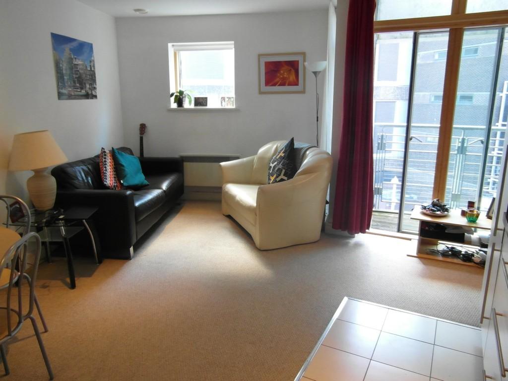 Image 3/8 of property Blucher Street, Birmingham, B1 1QH