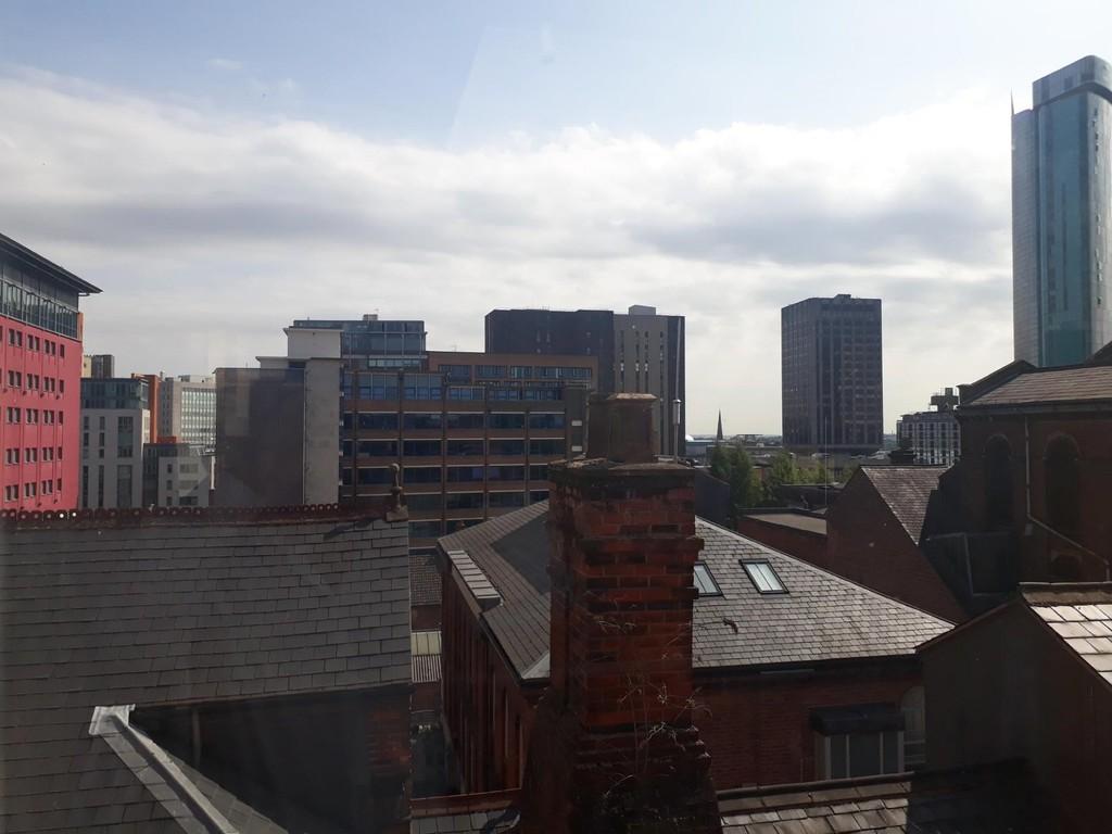 Image 7/8 of property Blucher Street, Birmingham, B1 1QH